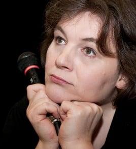 Debra Jane Appelby, 2005