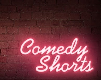 Funny Women Comedy Shorts Awards Shortlist