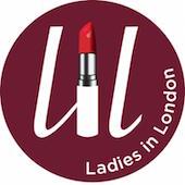 Ladies in London