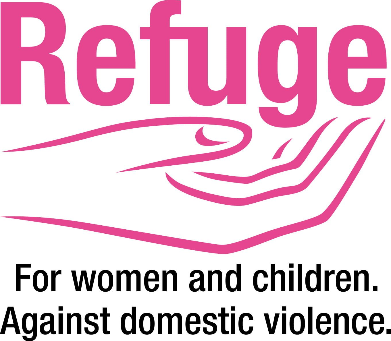 Refuge-2-colour-logo-transparent-background