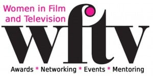 Women in Film and TV - master