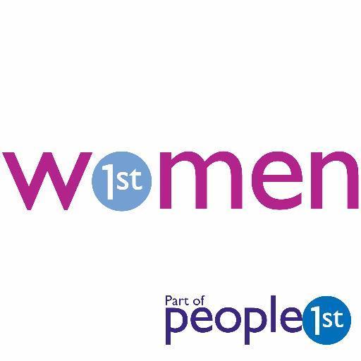 women 1st