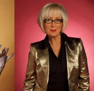 Women comedians rally round BBC Three