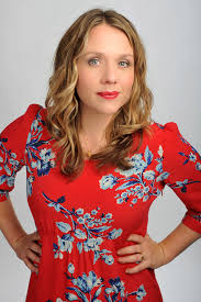 kerry godliman live at the apollokerry godliman imdb, kerry godliman twitter, kerry godliman husband, kerry godliman tour, kerry godliman age, kerry godliman youtube, kerry godliman dvd, kerry godliman comedian, kerry godliman agent, kerry godliman eastenders, kerry godliman apollo, kerry godliman height, kerry godliman interview, kerry godliman live at the apollo, kerry godliman derek, kerry godliman actress, kerry godliman miranda, kerry godliman net worth, kerry godliman movies and tv shows, kerry godliman radio 4