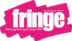 edfringe15