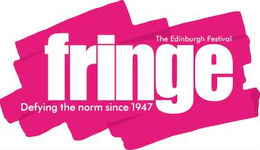 An Edinburgh Fringe Survivor's Guide, Saturday 7th May