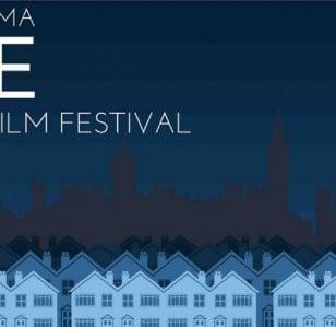 HERE Film Festival Deadline almost here!