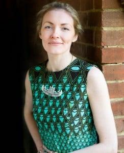 Jane Postlethwaite FWA