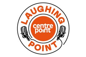 Laughing Point