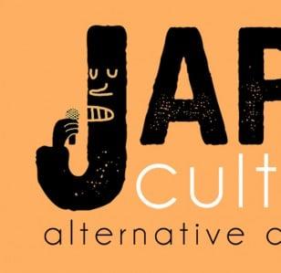 Jape Culture