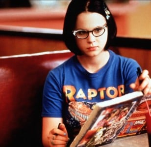 Ghost World creator boycotts all male shortlist
