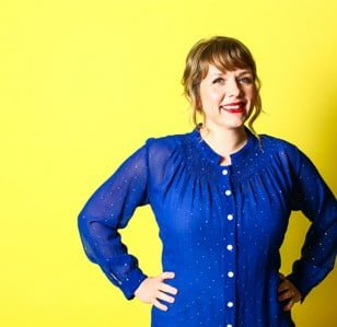 Kerry Godliman & Jack Dee to star in new ITV Sitcom