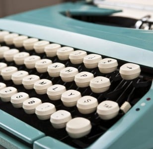 writing a comedy script Welcome to the london comedy writers  we are a group of sketch and sitcom  writers who meet fortnightly to socialise, read each other's scripts and offer.