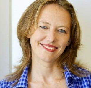 Rosie Wilby to publish book on monogamy