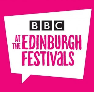 BBC in wizard new Edinburgh venue
