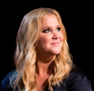 Amy Schumer to make Broadway Debut