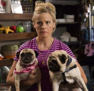 Maria Bamford's Lady Dynamite gets go ahead for second series