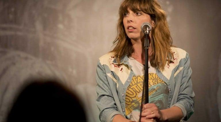 BBC Radio 4 announces raft of new comedy programmes