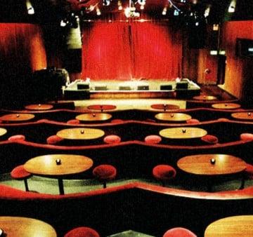 sugarclub-venue