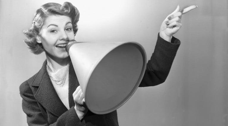 Funny Women & Oxford University Researchers to study comedy qualities
