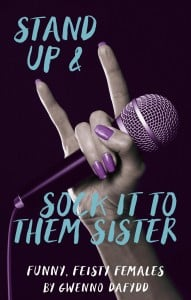 stand-up-sock-it-to-them-sister-cover