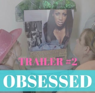 Obsessed: The Unwanted Side Of Fame
