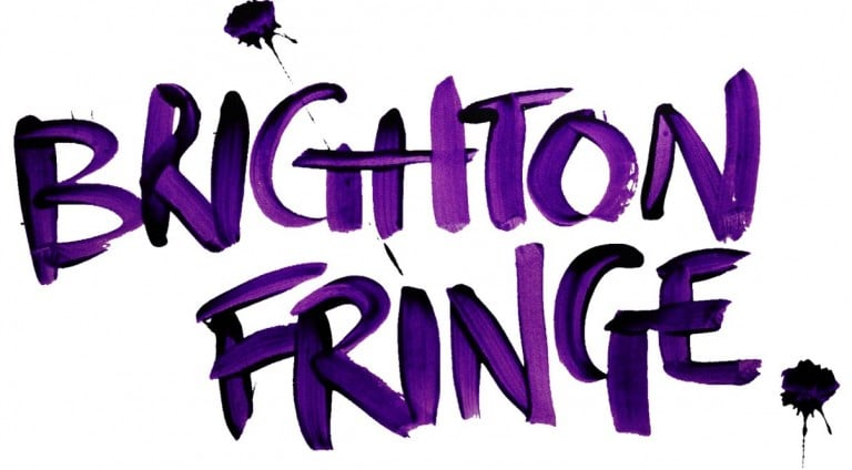Eight Shows to Watch at the Brighton Fringe