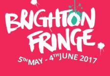 Funny Women of Brighton!