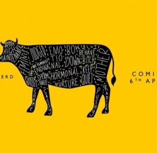Dawn O'Porter – The Cows