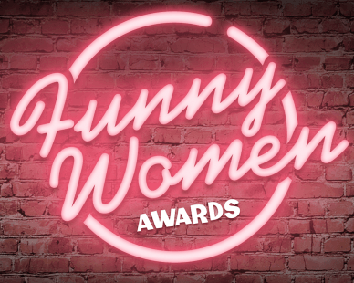 2017 Funny Women Awards Heat: Brighton