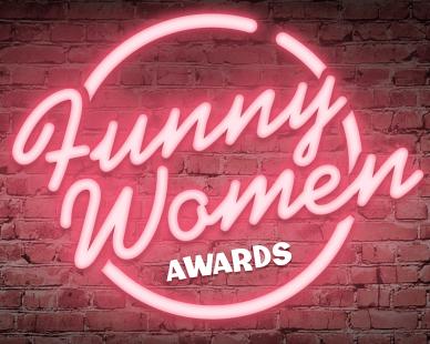 2019 Funny Women Awards – the final countdown