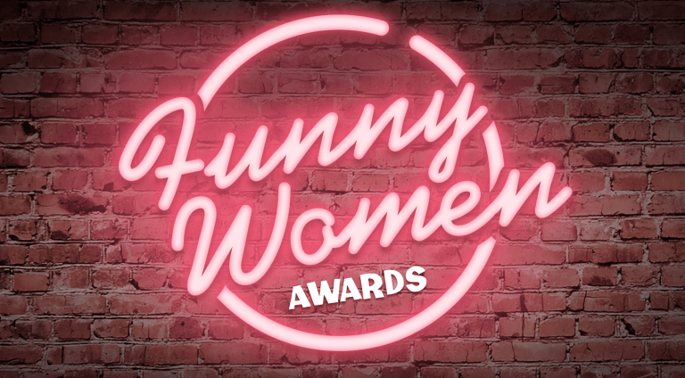 2019 Funny Women Awards: Comedy Writing & Comedy Shorts Longlists announced