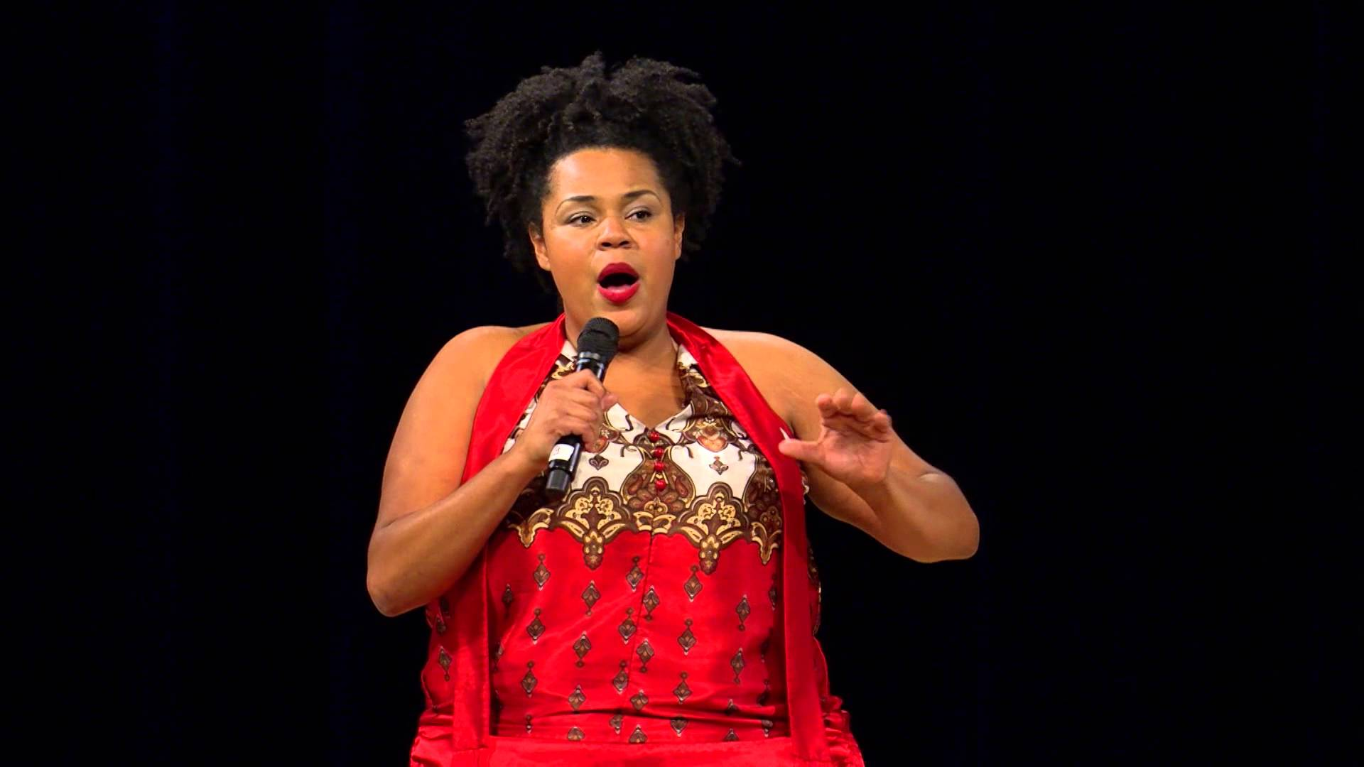Desiree Burch Felicity Ward Amp Kelly Convey Join Our