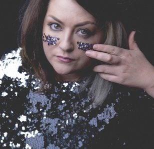 Kiri Pritchard-McLean: Hysterical Woman