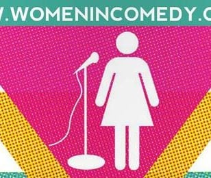 Who to see at the 2017 Women in Comedy Festival