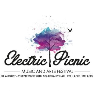 Electric Picnic 2018 announces all-female comedy line up