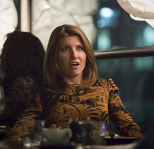 Sharon Horgan to star in Military Wives film