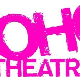 Soho Theatre to mentor Award Winners