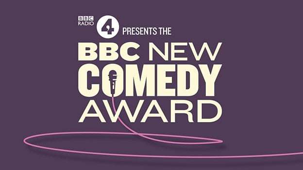 The BBC New Comedy Award Returns - Funny Women