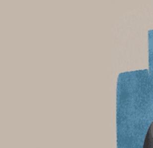Tessa Coates: Primates