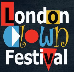 London Clown Festival