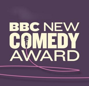 BBC New Comedy Award Finalists 2018 Announced
