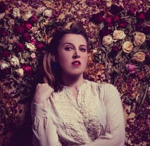 Eleanor Tiernan: Success Without a Sextape