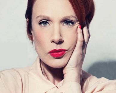 Sara Barron: For Worse