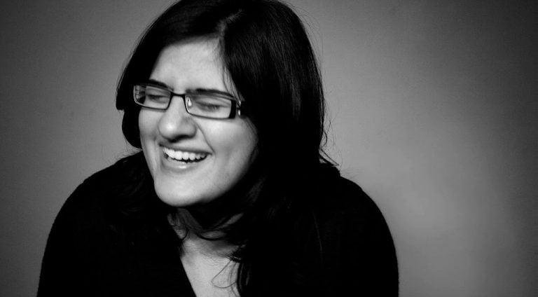 Bisha K Ali joins Mindy Kaling's Writers Room