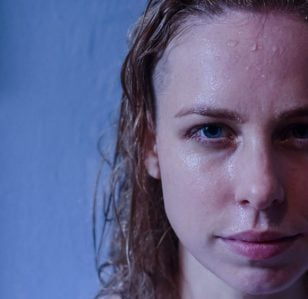 Podcast: Marise Gaughn – Drowning
