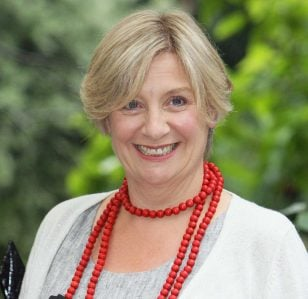 Celebration of Victoria Wood in Bury Exhibition