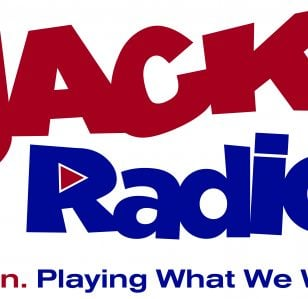 JACK Radio launches: Playing 100% women artists