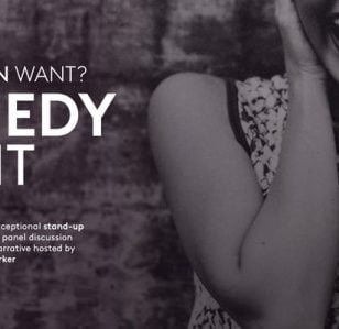 What do women want? To laugh, says Kantar