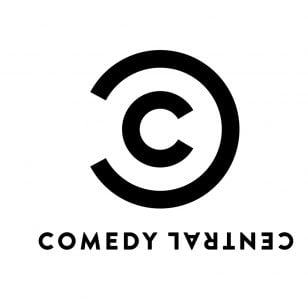 Comedy Central commissions all-women sketch show